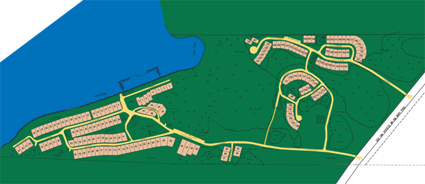 Map-Entire property